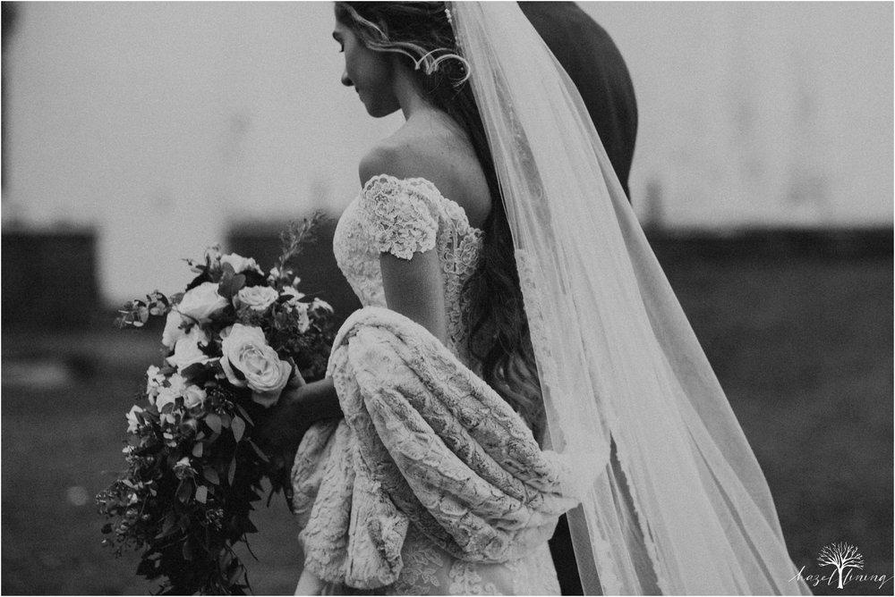 emma-matt-gehringer-the-booking-house-lancaster-manhiem-pennsylvania-winter-wedding_0098.jpg