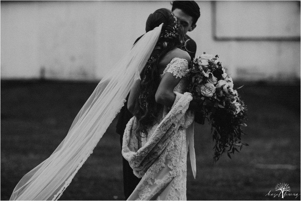 emma-matt-gehringer-the-booking-house-lancaster-manhiem-pennsylvania-winter-wedding_0102.jpg