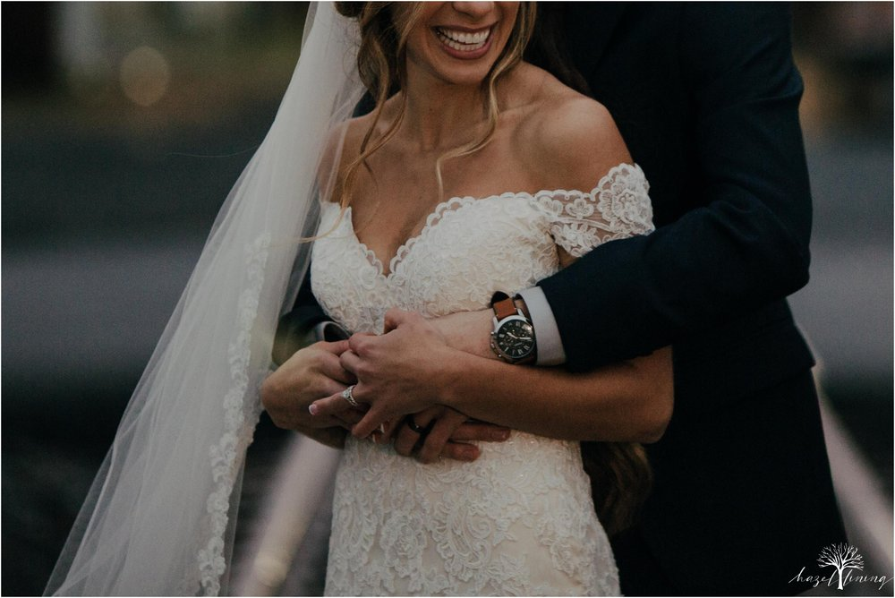 emma-matt-gehringer-the-booking-house-lancaster-manhiem-pennsylvania-winter-wedding_0116.jpg