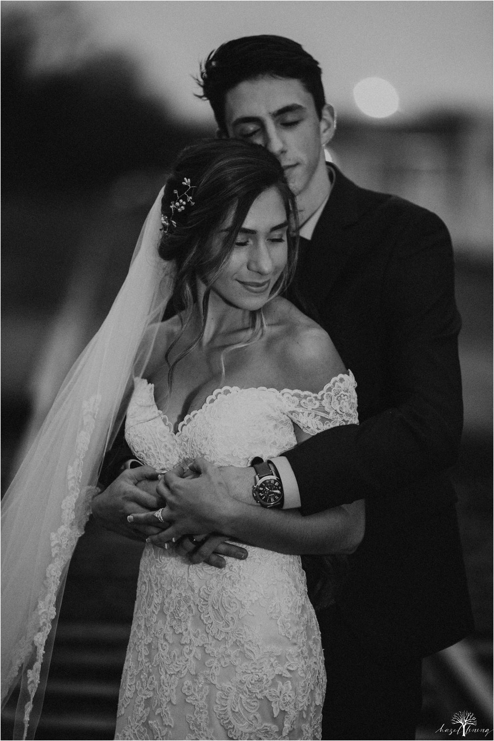 emma-matt-gehringer-the-booking-house-lancaster-manhiem-pennsylvania-winter-wedding_0119.jpg