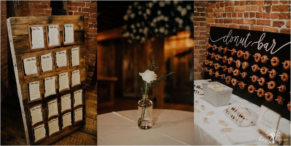 emma-matt-gehringer-the-booking-house-lancaster-manhiem-pennsylvania-winter-wedding_0123.jpg