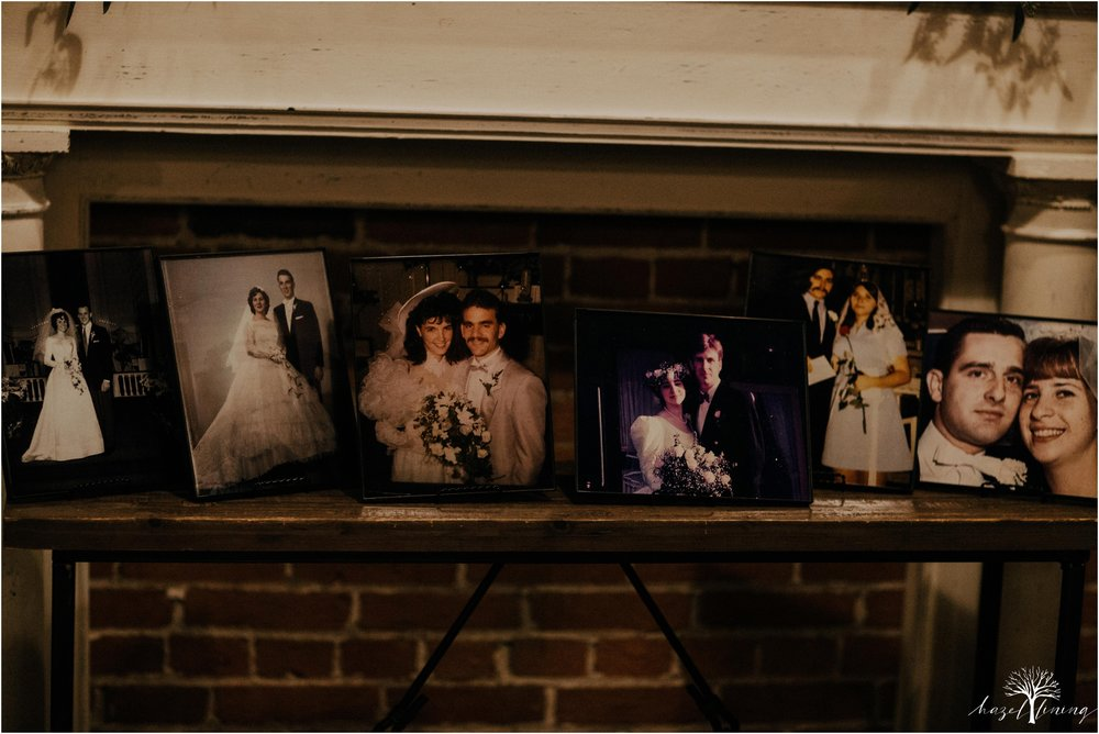 emma-matt-gehringer-the-booking-house-lancaster-manhiem-pennsylvania-winter-wedding_0124.jpg
