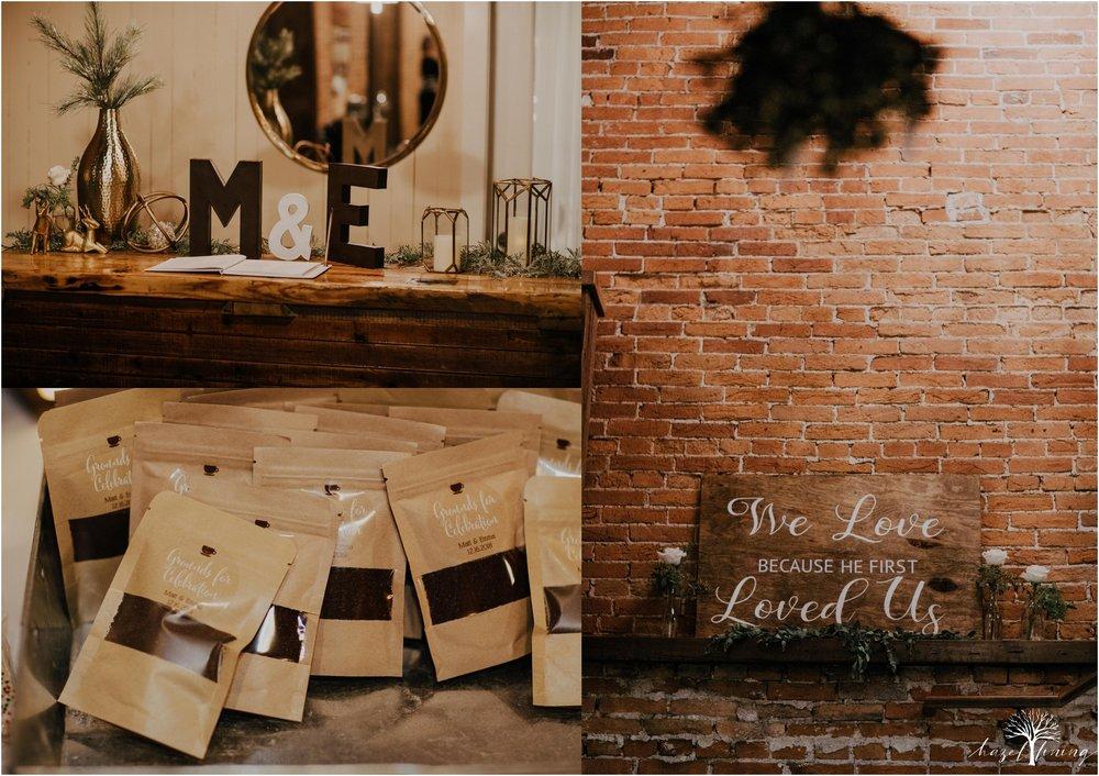 emma-matt-gehringer-the-booking-house-lancaster-manhiem-pennsylvania-winter-wedding_0125.jpg