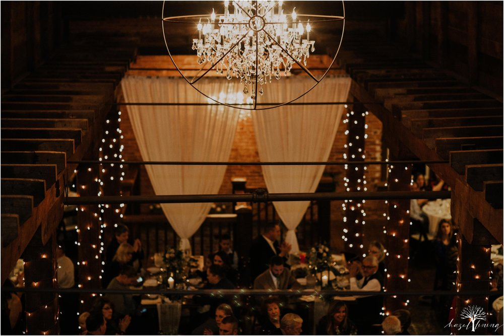 emma-matt-gehringer-the-booking-house-lancaster-manhiem-pennsylvania-winter-wedding_0129.jpg