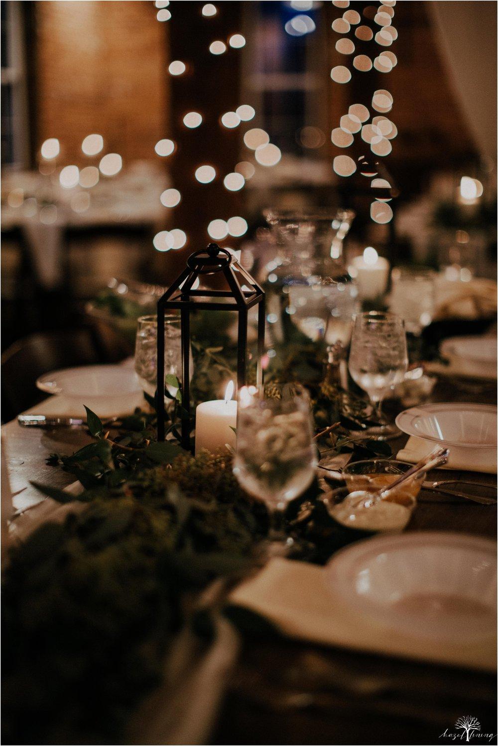 emma-matt-gehringer-the-booking-house-lancaster-manhiem-pennsylvania-winter-wedding_0128.jpg
