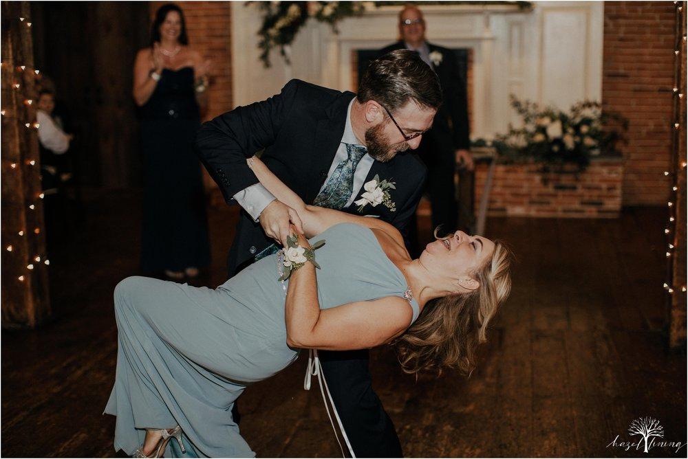 emma-matt-gehringer-the-booking-house-lancaster-manhiem-pennsylvania-winter-wedding_0131.jpg