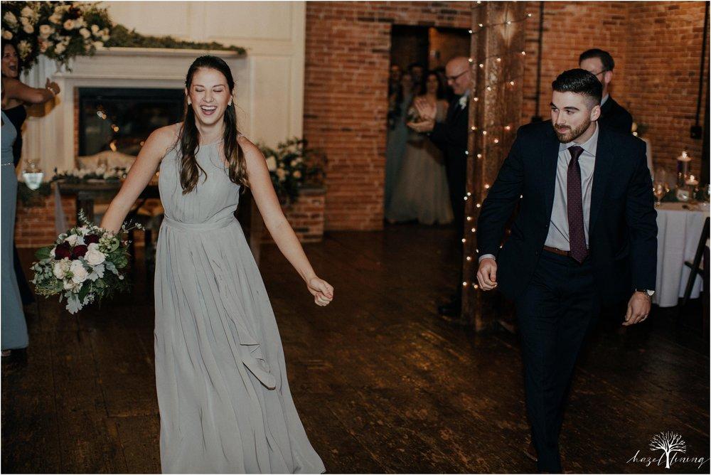 emma-matt-gehringer-the-booking-house-lancaster-manhiem-pennsylvania-winter-wedding_0132.jpg