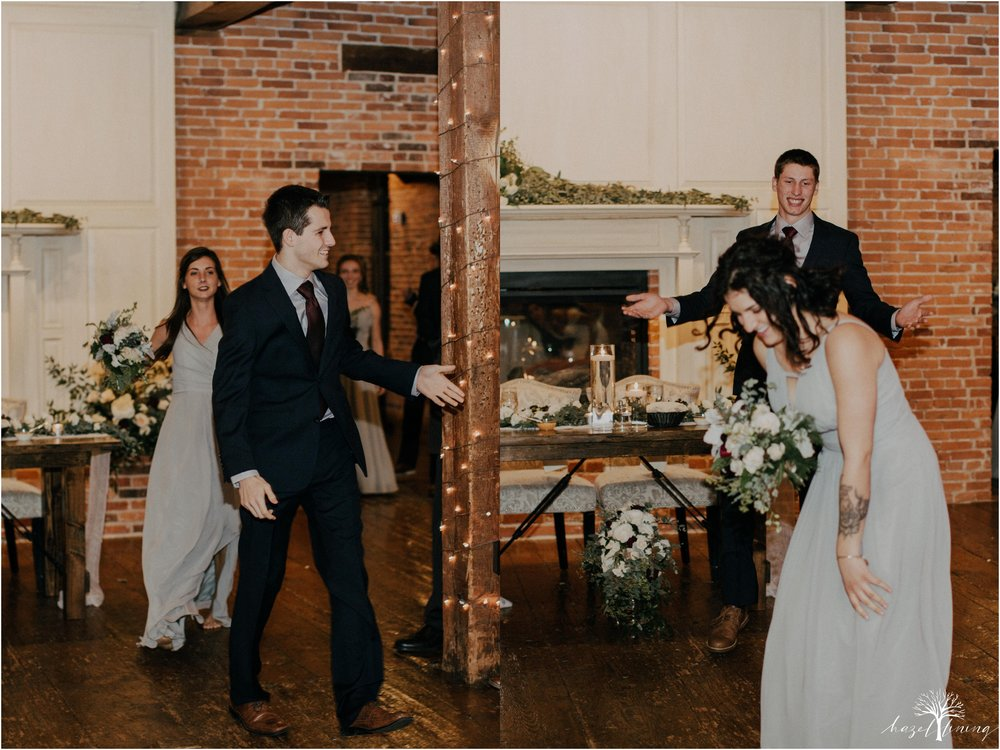 emma-matt-gehringer-the-booking-house-lancaster-manhiem-pennsylvania-winter-wedding_0133.jpg