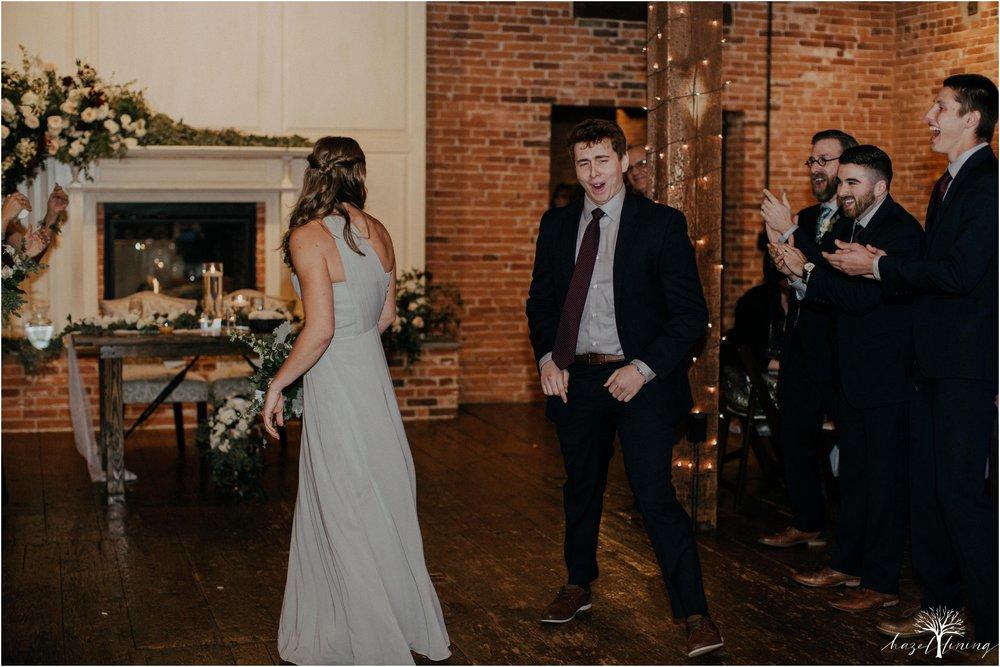 emma-matt-gehringer-the-booking-house-lancaster-manhiem-pennsylvania-winter-wedding_0134.jpg