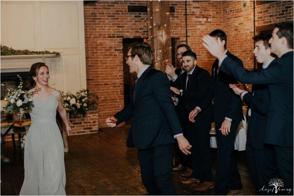 emma-matt-gehringer-the-booking-house-lancaster-manhiem-pennsylvania-winter-wedding_0135.jpg
