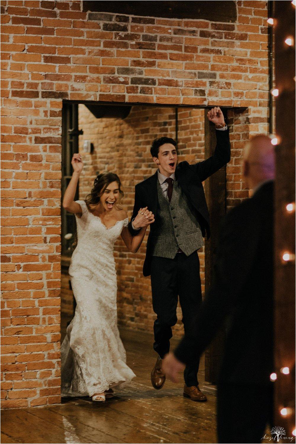 emma-matt-gehringer-the-booking-house-lancaster-manhiem-pennsylvania-winter-wedding_0137.jpg