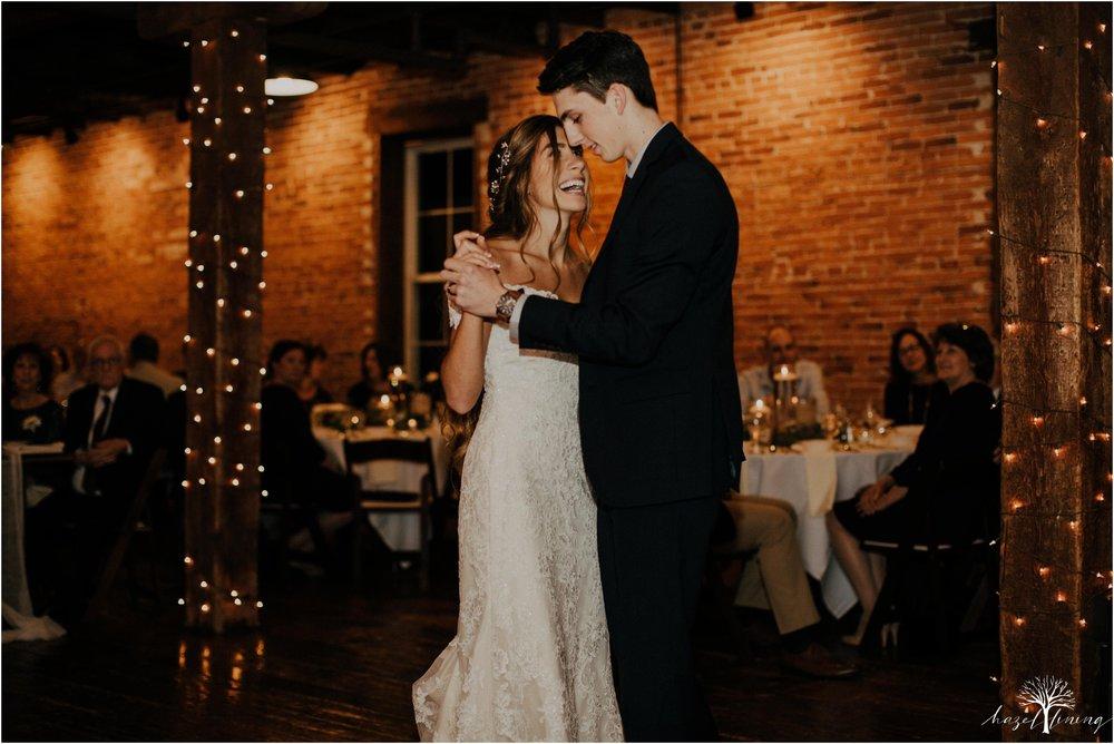 emma-matt-gehringer-the-booking-house-lancaster-manhiem-pennsylvania-winter-wedding_0141.jpg