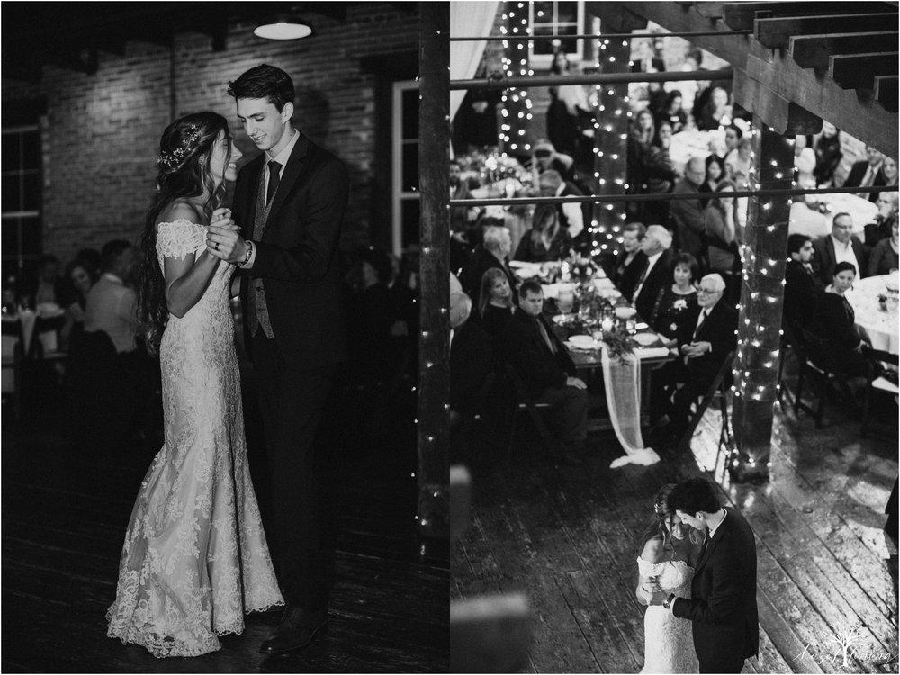 emma-matt-gehringer-the-booking-house-lancaster-manhiem-pennsylvania-winter-wedding_0142.jpg