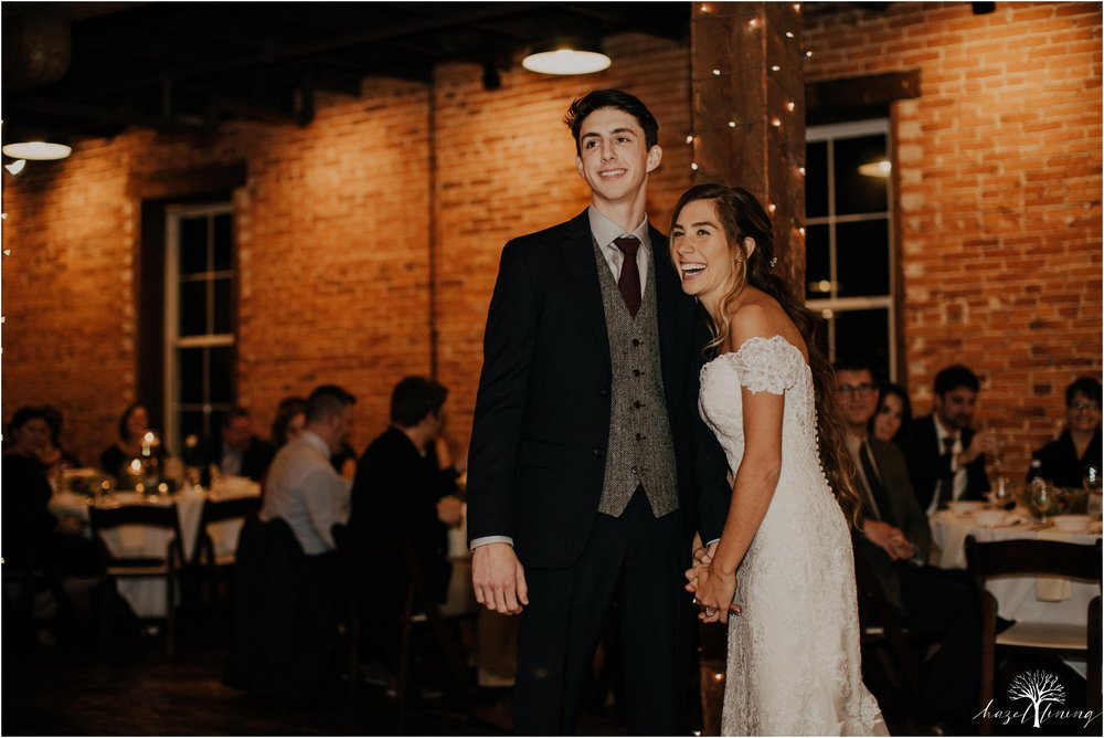 emma-matt-gehringer-the-booking-house-lancaster-manhiem-pennsylvania-winter-wedding_0148.jpg