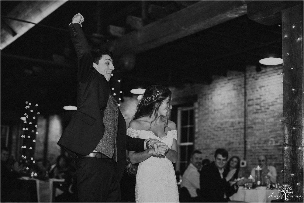 emma-matt-gehringer-the-booking-house-lancaster-manhiem-pennsylvania-winter-wedding_0149.jpg