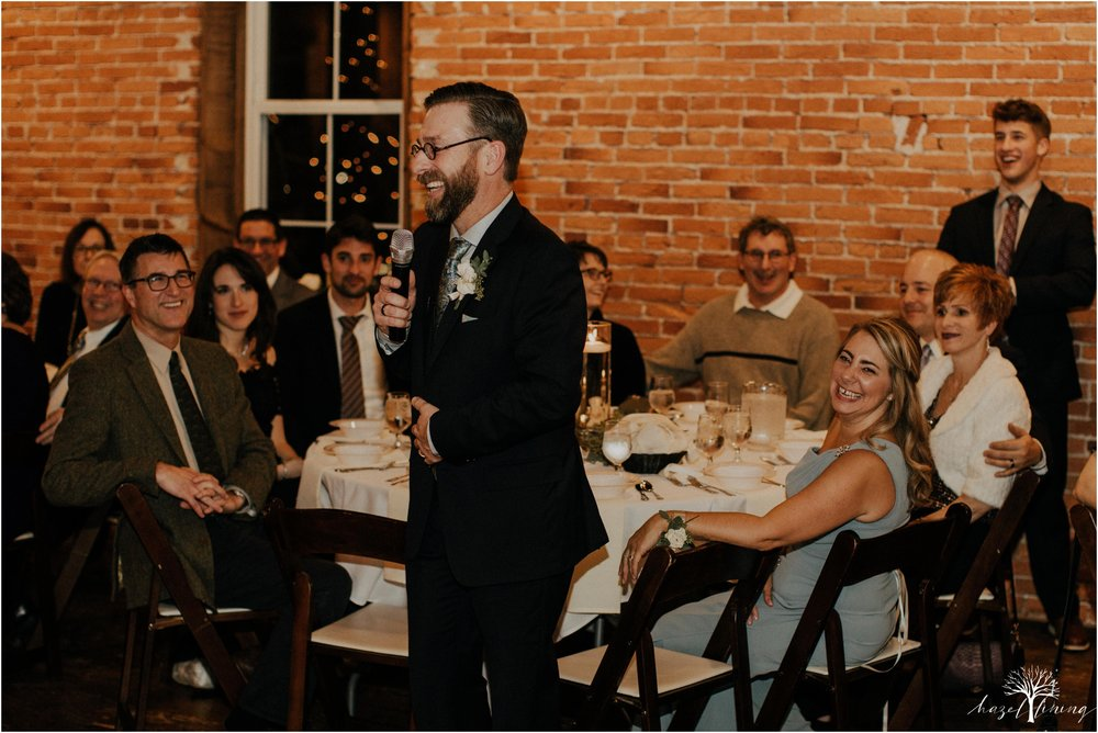 emma-matt-gehringer-the-booking-house-lancaster-manhiem-pennsylvania-winter-wedding_0150.jpg
