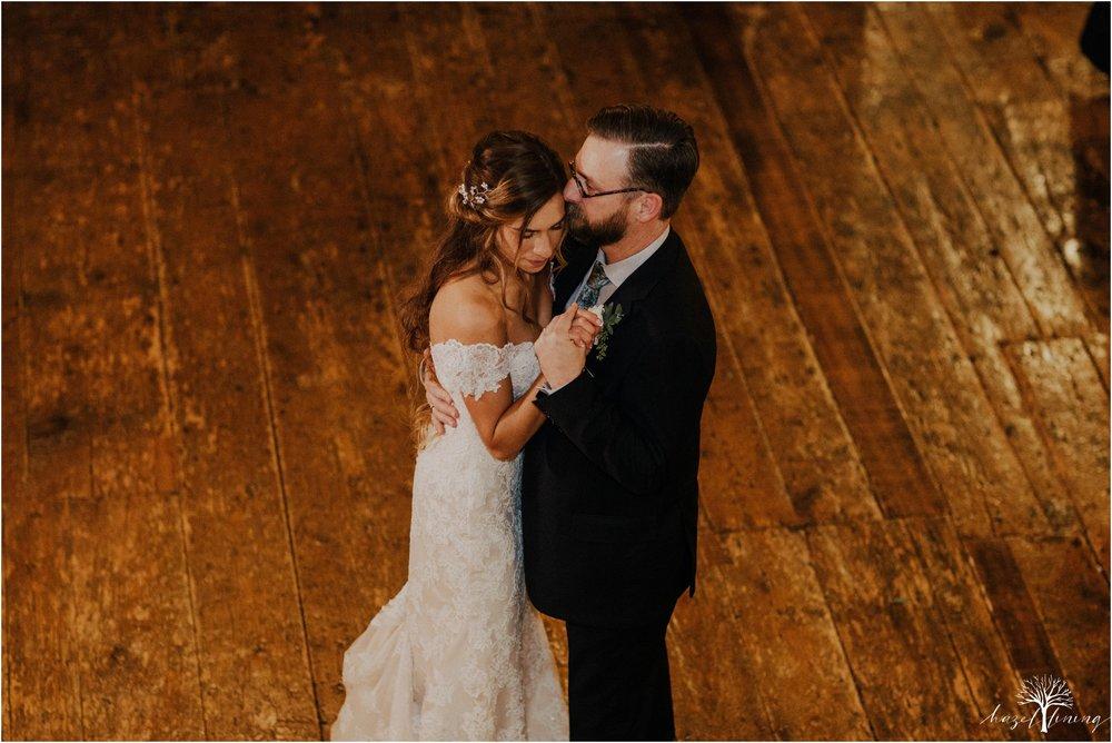 emma-matt-gehringer-the-booking-house-lancaster-manhiem-pennsylvania-winter-wedding_0152.jpg