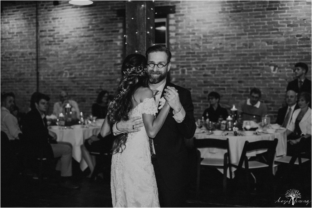 emma-matt-gehringer-the-booking-house-lancaster-manhiem-pennsylvania-winter-wedding_0154.jpg