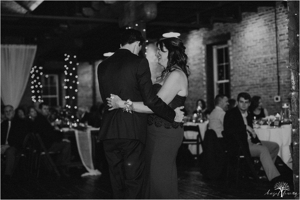 emma-matt-gehringer-the-booking-house-lancaster-manhiem-pennsylvania-winter-wedding_0155.jpg