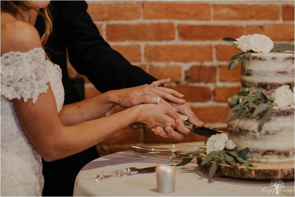emma-matt-gehringer-the-booking-house-lancaster-manhiem-pennsylvania-winter-wedding_0163.jpg