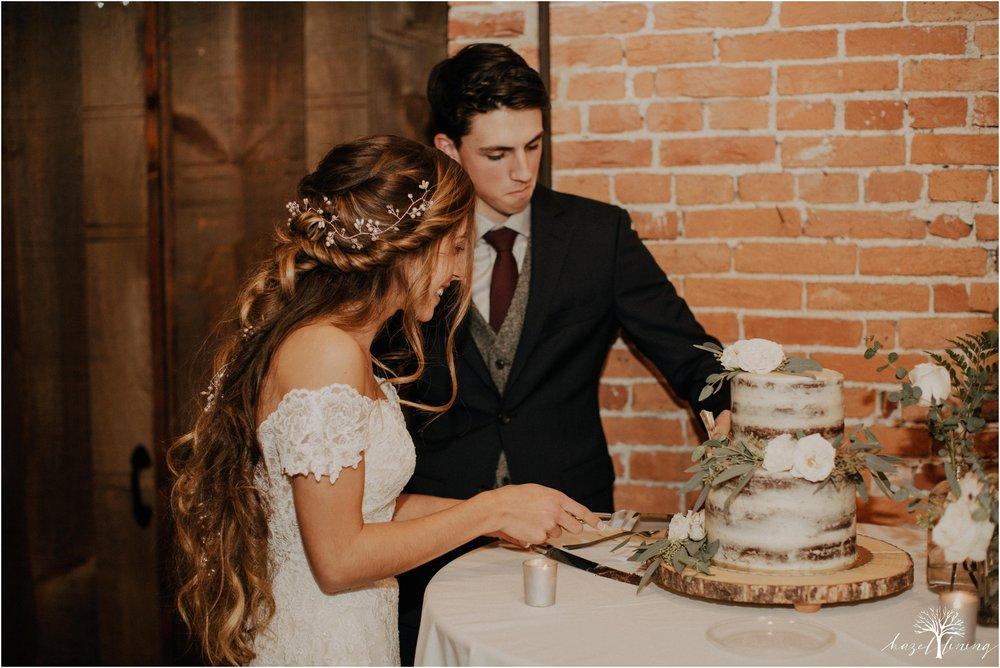 emma-matt-gehringer-the-booking-house-lancaster-manhiem-pennsylvania-winter-wedding_0164.jpg