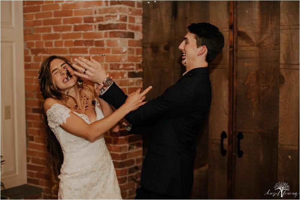 emma-matt-gehringer-the-booking-house-lancaster-manhiem-pennsylvania-winter-wedding_0166.jpg