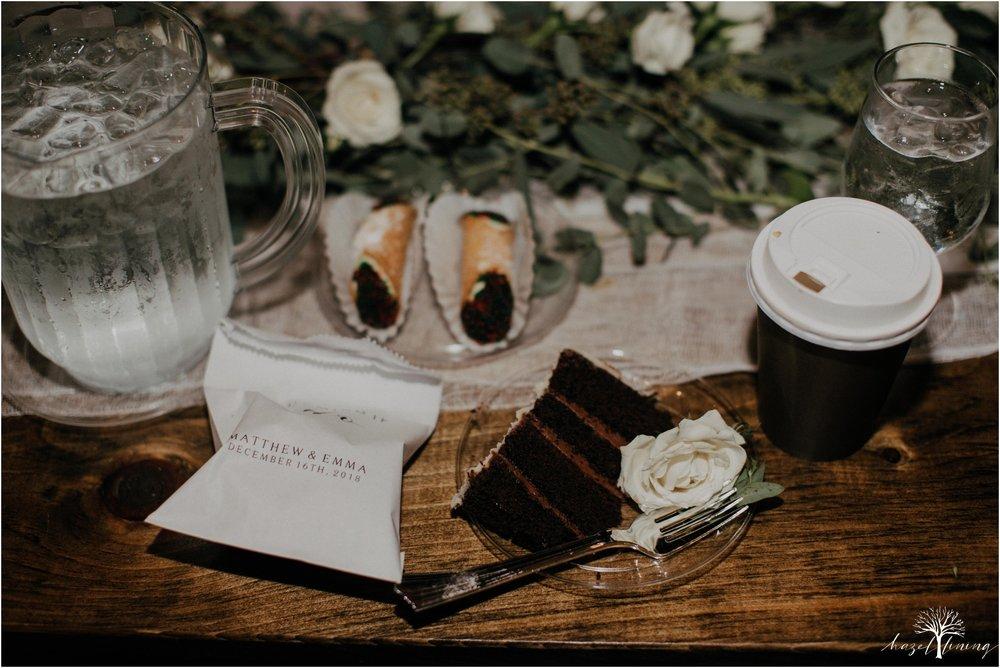 emma-matt-gehringer-the-booking-house-lancaster-manhiem-pennsylvania-winter-wedding_0168.jpg