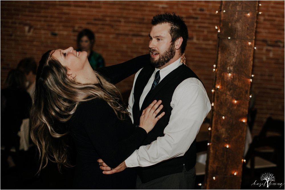 emma-matt-gehringer-the-booking-house-lancaster-manhiem-pennsylvania-winter-wedding_0174.jpg