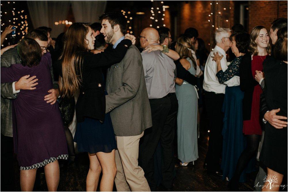 emma-matt-gehringer-the-booking-house-lancaster-manhiem-pennsylvania-winter-wedding_0175.jpg