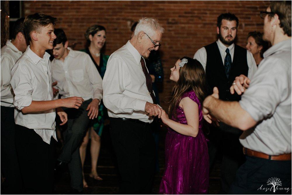 emma-matt-gehringer-the-booking-house-lancaster-manhiem-pennsylvania-winter-wedding_0186.jpg