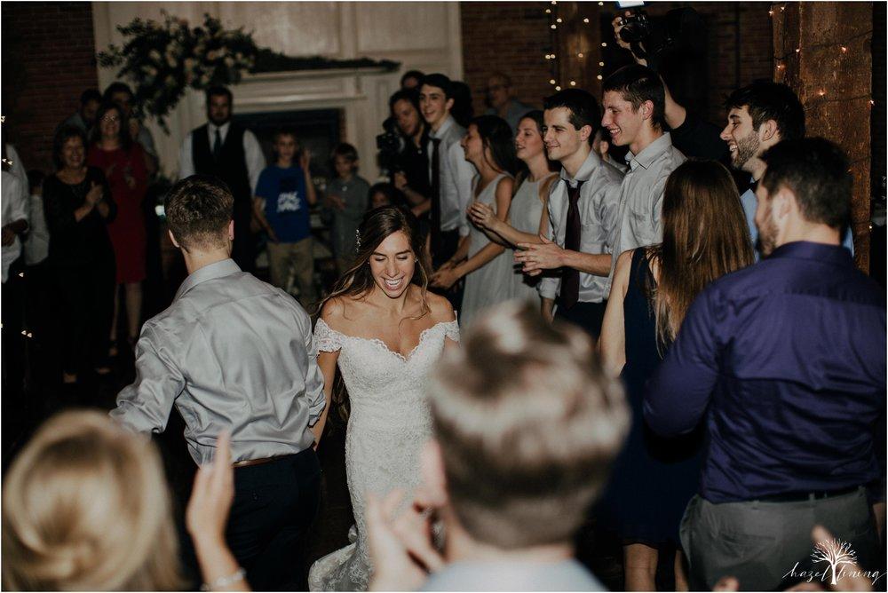 emma-matt-gehringer-the-booking-house-lancaster-manhiem-pennsylvania-winter-wedding_0187.jpg