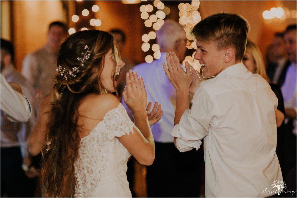 emma-matt-gehringer-the-booking-house-lancaster-manhiem-pennsylvania-winter-wedding_0189.jpg