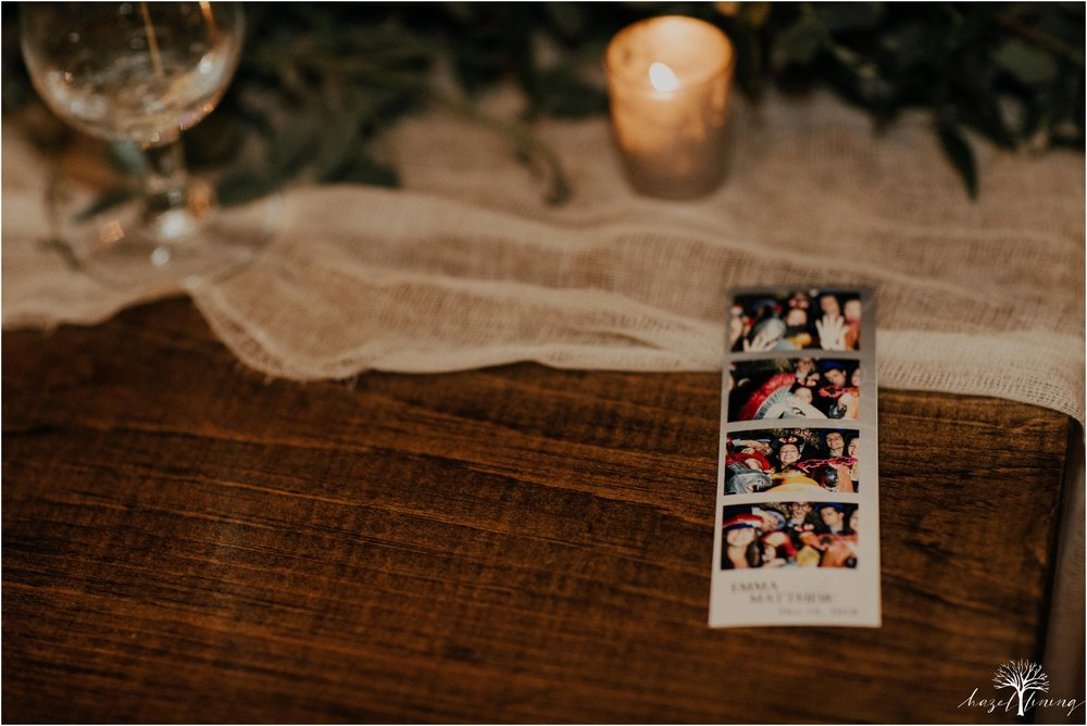 emma-matt-gehringer-the-booking-house-lancaster-manhiem-pennsylvania-winter-wedding_0192.jpg