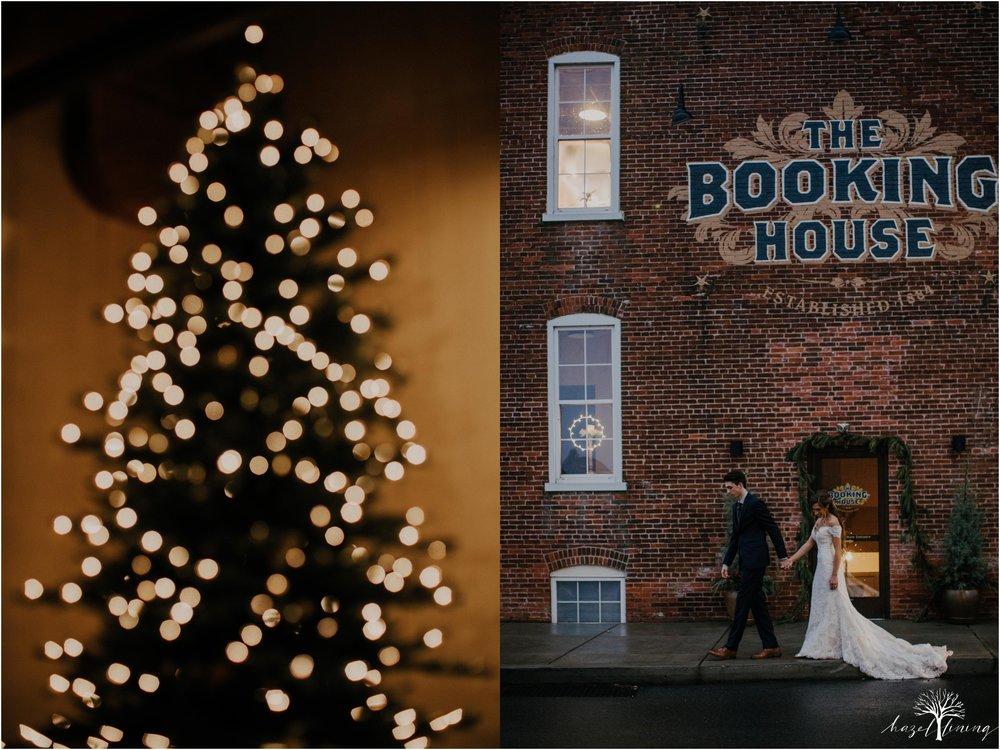 emma-matt-gehringer-the-booking-house-lancaster-manhiem-pennsylvania-winter-wedding_0193.jpg