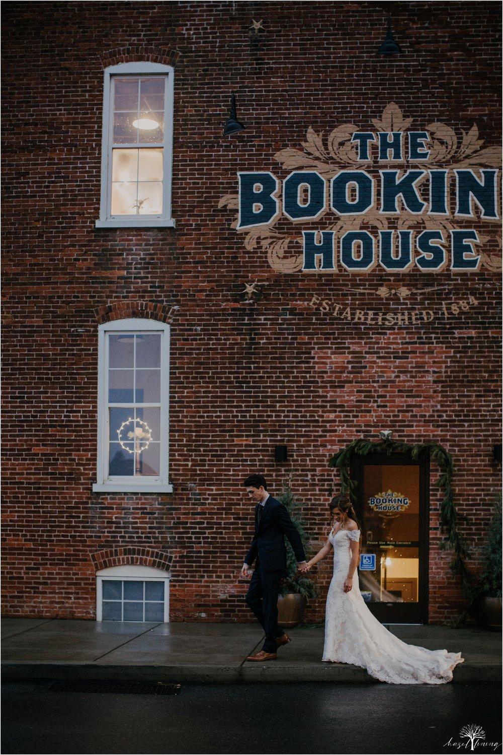emma-matt-gehringer-the-booking-house-lancaster-manhiem-pennsylvania-winter-wedding_0194.jpg