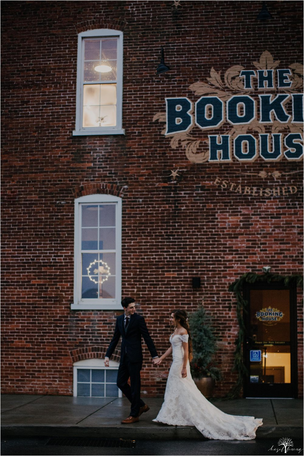 emma-matt-gehringer-the-booking-house-lancaster-manhiem-pennsylvania-winter-wedding_0195.jpg