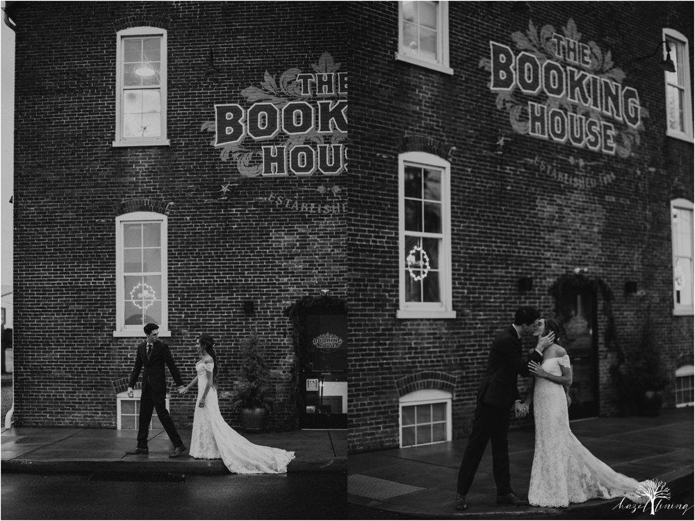 emma-matt-gehringer-the-booking-house-lancaster-manhiem-pennsylvania-winter-wedding_0196.jpg