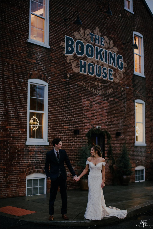 emma-matt-gehringer-the-booking-house-lancaster-manhiem-pennsylvania-winter-wedding_0197.jpg