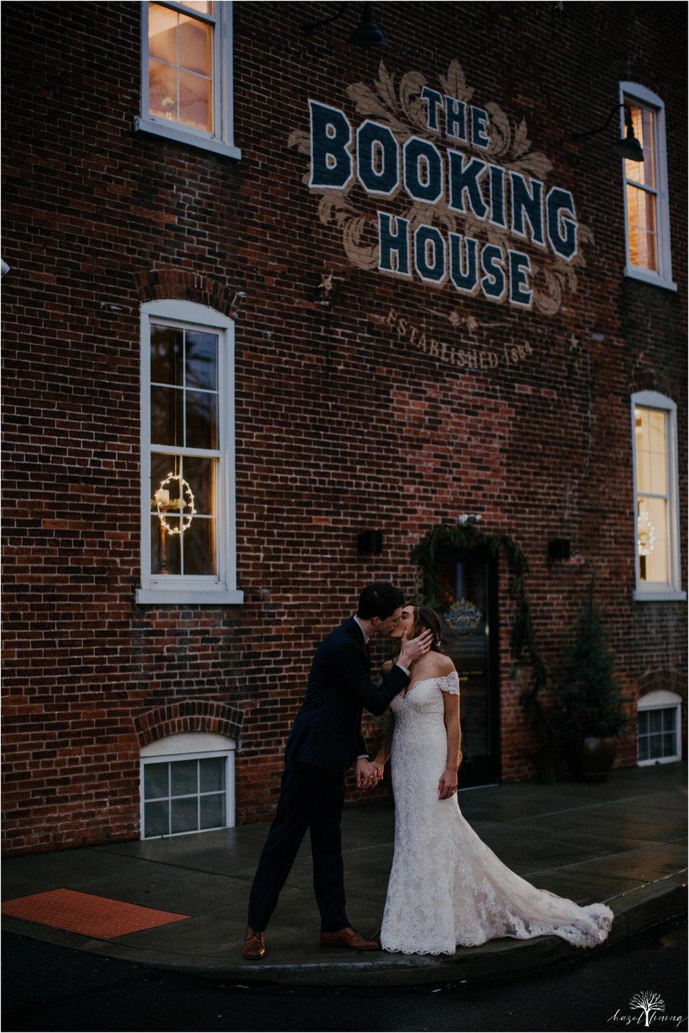emma-matt-gehringer-the-booking-house-lancaster-manhiem-pennsylvania-winter-wedding_0198.jpg