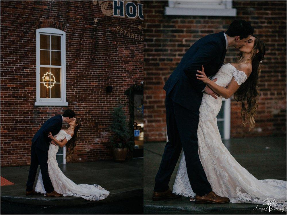 emma-matt-gehringer-the-booking-house-lancaster-manhiem-pennsylvania-winter-wedding_0199.jpg