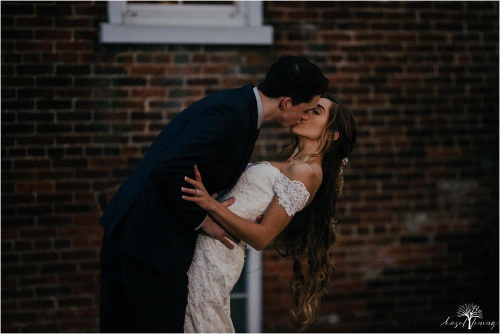 emma-matt-gehringer-the-booking-house-lancaster-manhiem-pennsylvania-winter-wedding_0200.jpg