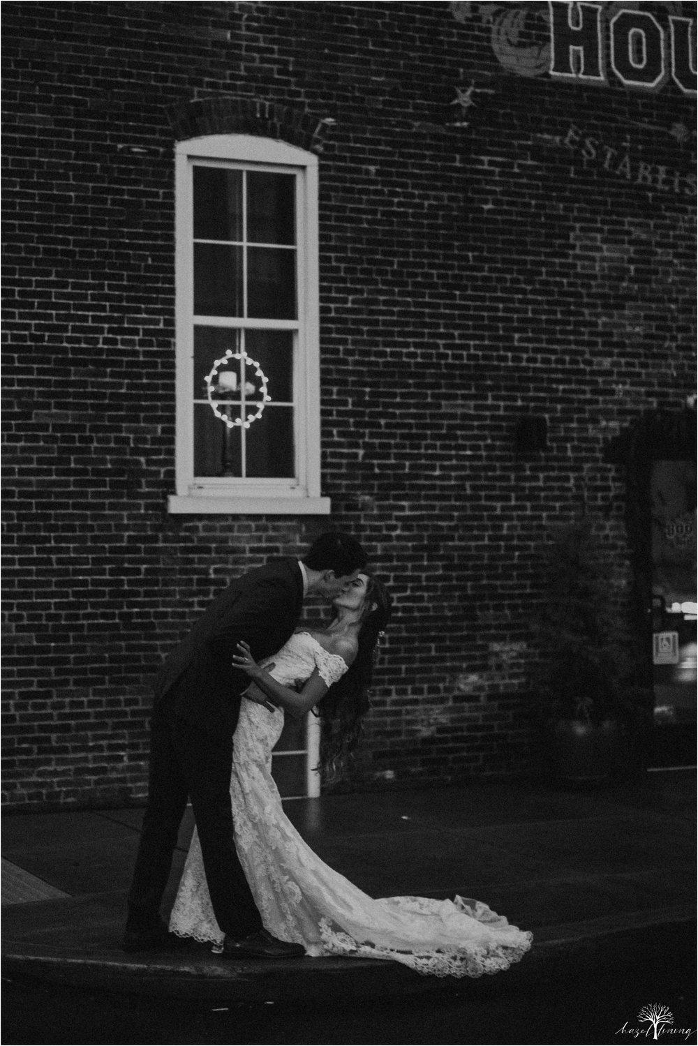 emma-matt-gehringer-the-booking-house-lancaster-manhiem-pennsylvania-winter-wedding_0201.jpg