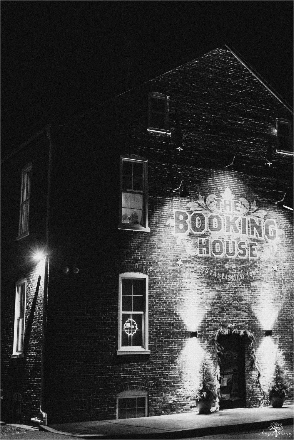 emma-matt-gehringer-the-booking-house-lancaster-manhiem-pennsylvania-winter-wedding_0205.jpg