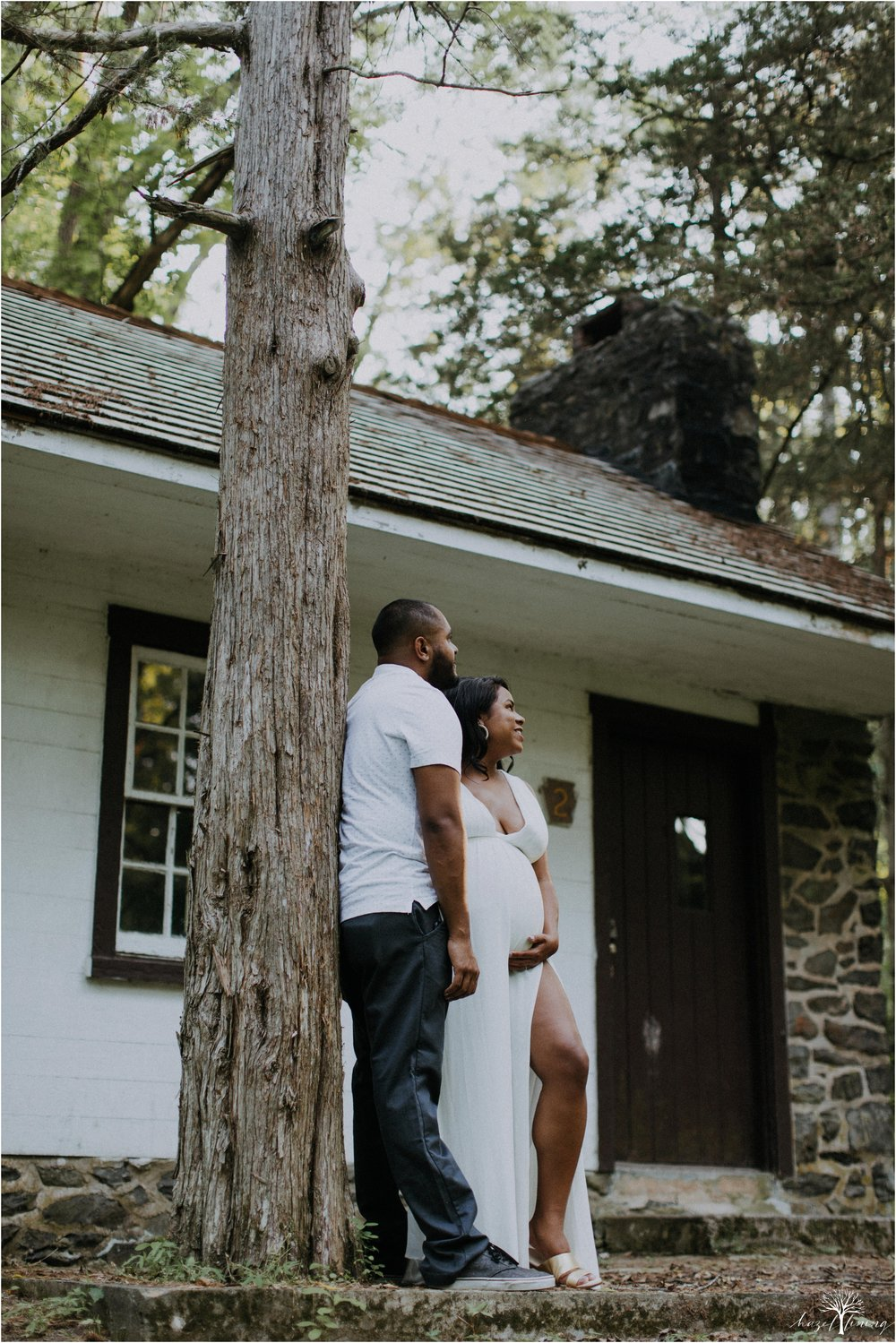 hazel-lining-photography-destination--elopement-wedding-engagement-photography-year-in-review_0010.jpg