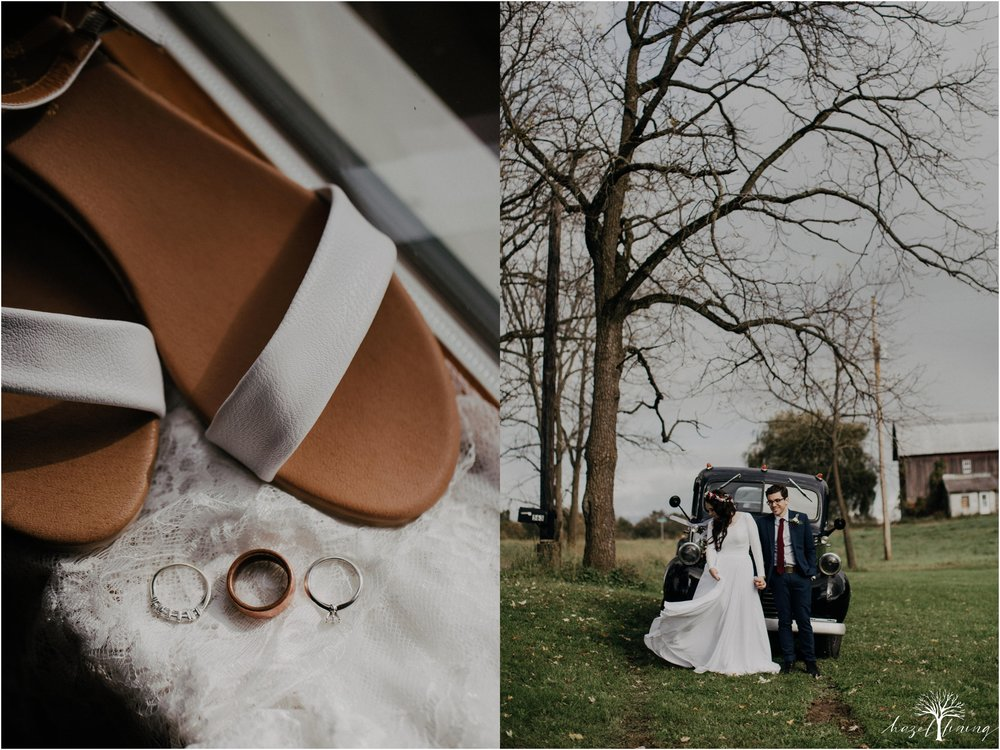 hazel-lining-photography-destination--elopement-wedding-engagement-photography-year-in-review_0028.jpg