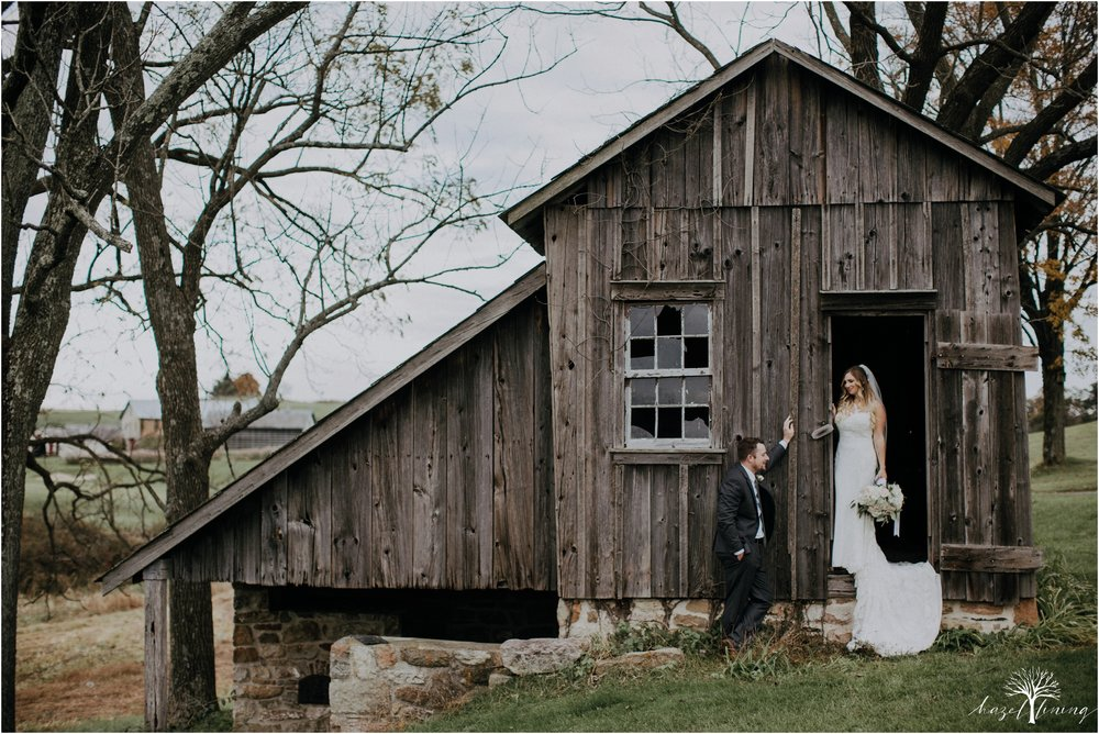 hazel-lining-photography-destination--elopement-wedding-engagement-photography-year-in-review_0038.jpg