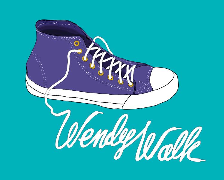 ww_logo_turquoise_bckgrnd.jpg