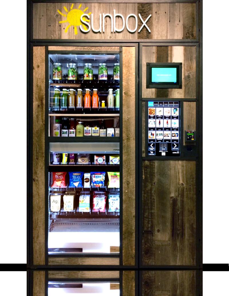 kiosk-skew.png