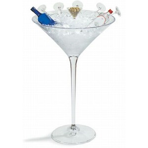 Martini Glass Ice Buckets.jpeg