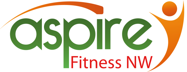 Aspire Fitness NW